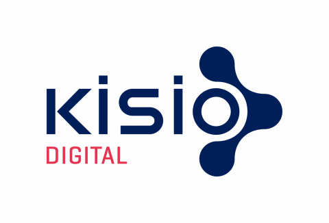 Kisio digital