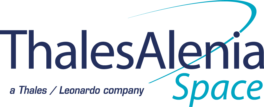 Thales Aliena Space